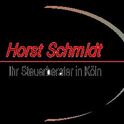 Steuerkanzlei Horst Schmidt